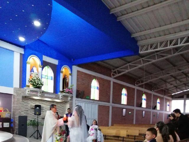 El matrimonio de Alejandro  y Diana  en Popayán, Cauca 7