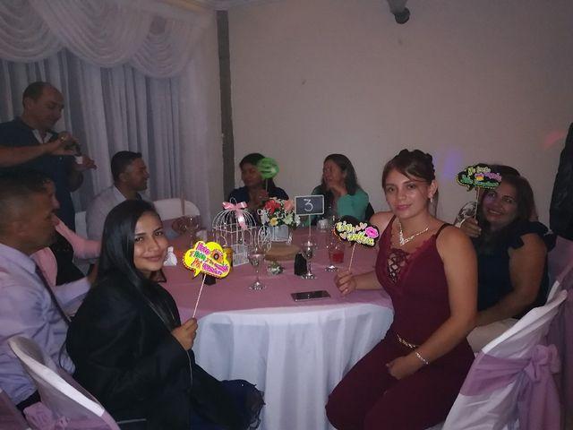 El matrimonio de Alejandro  y Diana  en Popayán, Cauca 8