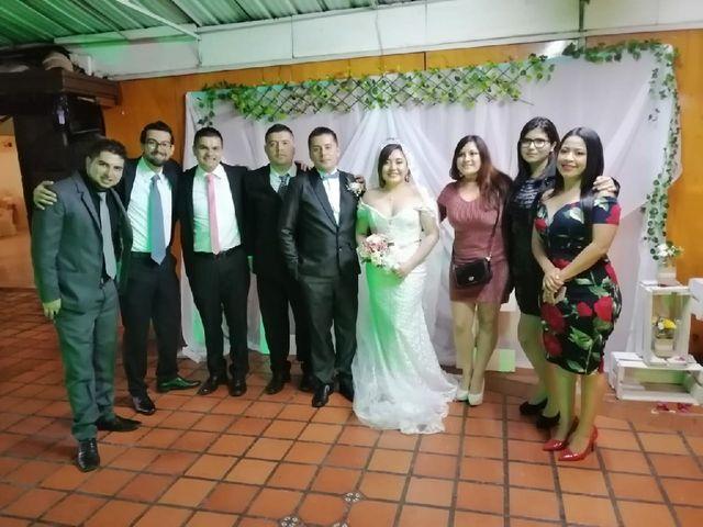 El matrimonio de Alejandro  y Diana  en Popayán, Cauca 9