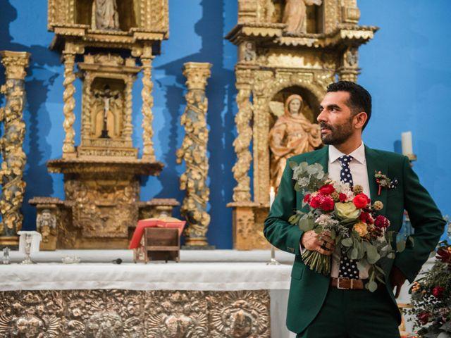 El matrimonio de Maximiliano y Gloria en Tabio, Cundinamarca 28