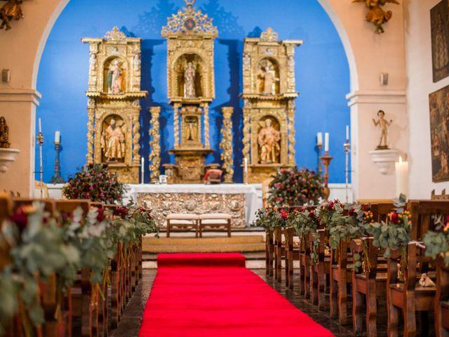 El matrimonio de Maximiliano y Gloria en Tabio, Cundinamarca 48