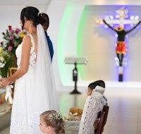 El matrimonio de Juliana   y Edwin  2