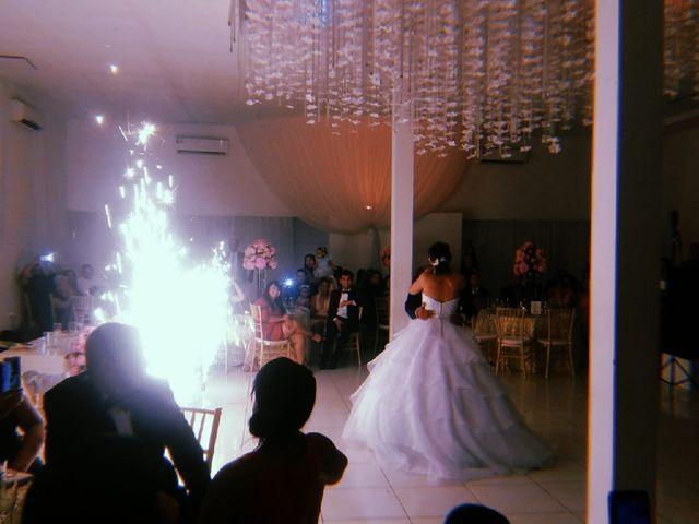 El matrimonio de Mau y May en Barranquilla, Atlántico 13