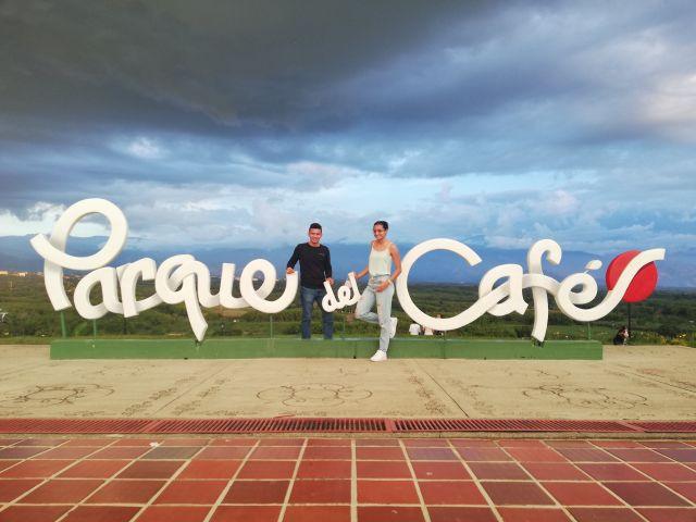 El matrimonio de Wguerddy Alejandra  y Kevin Manuel  en Barranquilla, Atlántico 11