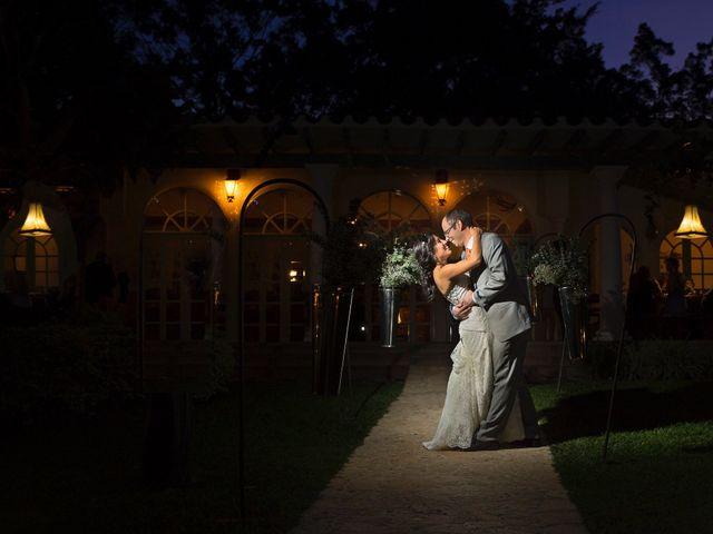 El matrimonio de Camilo y Maria Fernanda en Medellín, Antioquia 22