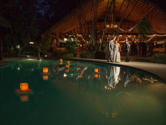 El matrimonio de Camilo y Maria Fernanda en Medellín, Antioquia 23