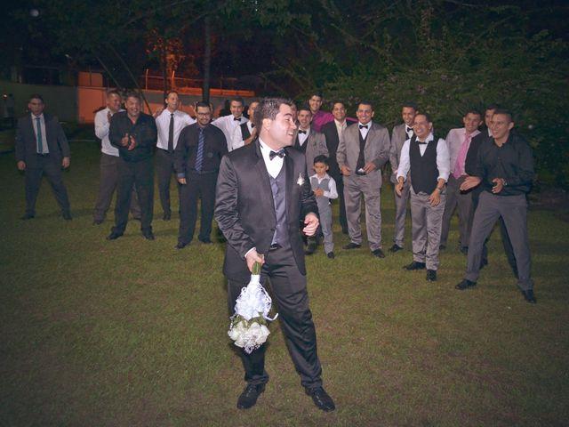 El matrimonio de Sebastian y Valentina en Cali, Valle del Cauca 10