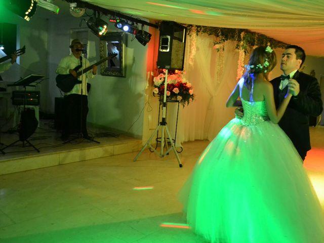 El matrimonio de Sebastian y Valentina en Cali, Valle del Cauca 12