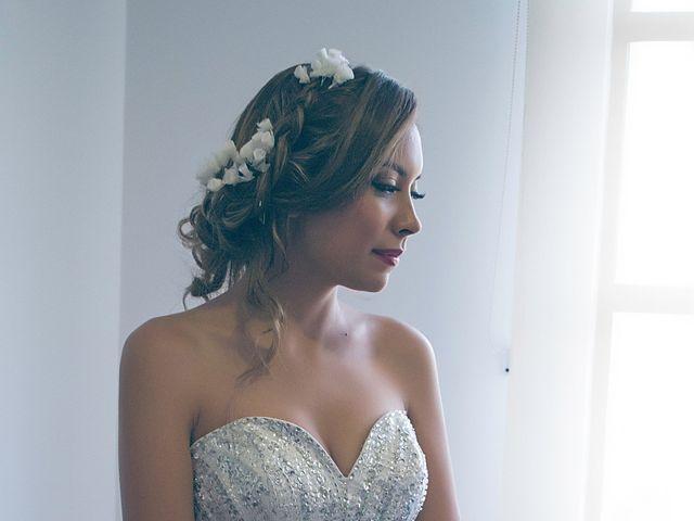 El matrimonio de Sebastian y Valentina en Cali, Valle del Cauca 28