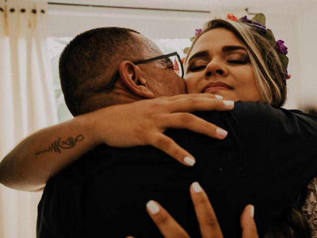 El matrimonio de Mauro y Dani en Pereira, Risaralda 16