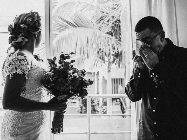 El matrimonio de Mauro y Dani en Pereira, Risaralda 19