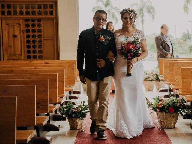 El matrimonio de Mauro y Dani en Pereira, Risaralda 22