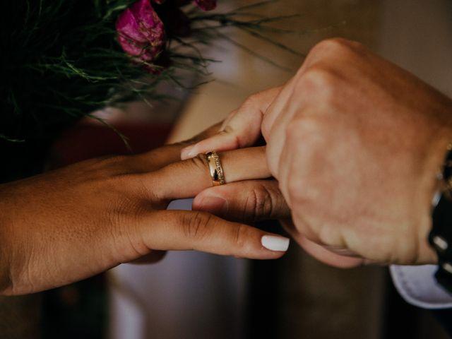 El matrimonio de Mauro y Dani en Pereira, Risaralda 24
