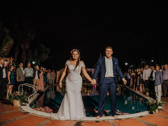El matrimonio de Mauro y Dani en Pereira, Risaralda 44