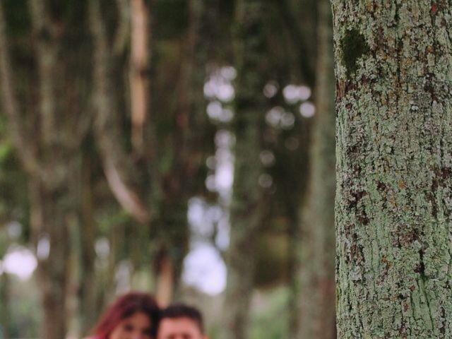 El matrimonio de Cris y Lulu en Cali, Valle del Cauca 5