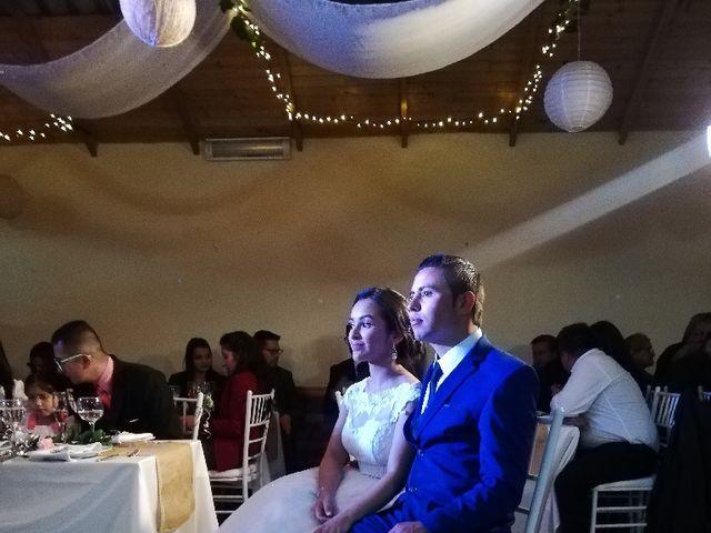 El matrimonio de Briand y Yessica en Subachoque, Cundinamarca 6