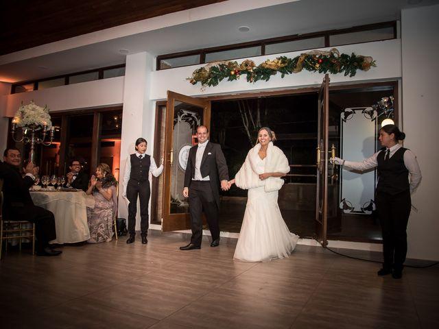 El matrimonio de Jorge y Andrea en Bogotá, Bogotá DC 16