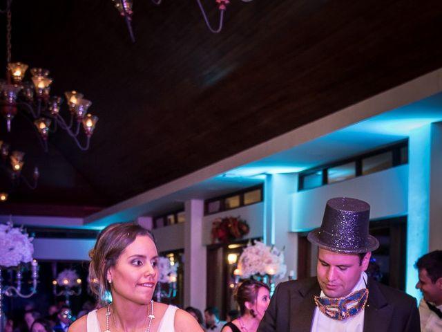 El matrimonio de Jorge y Andrea en Bogotá, Bogotá DC 18