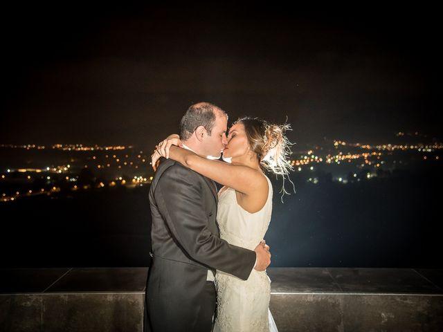 El matrimonio de Jorge y Andrea en Bogotá, Bogotá DC 25