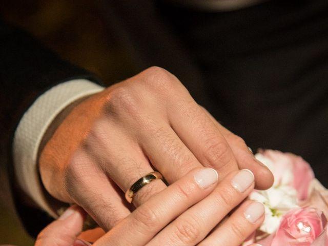 El matrimonio de Daniel y Johanna en Bogotá, Bogotá DC 48