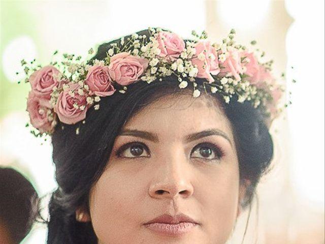 El matrimonio de Javier y Mery en Coveñas, Sucre 25