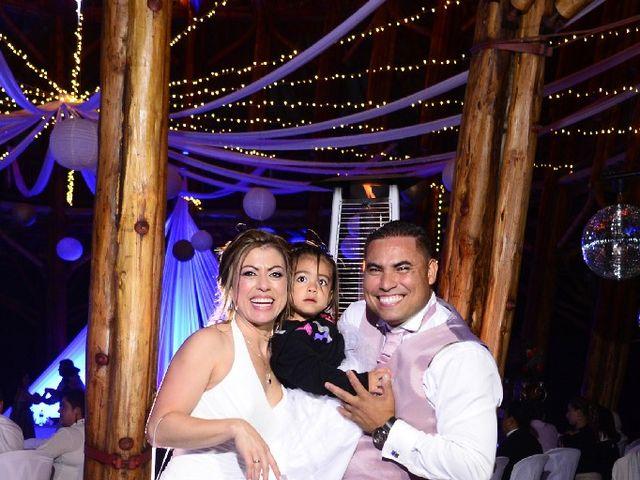 El matrimonio de Ubaldo  y Martha en Manizales, Caldas 11