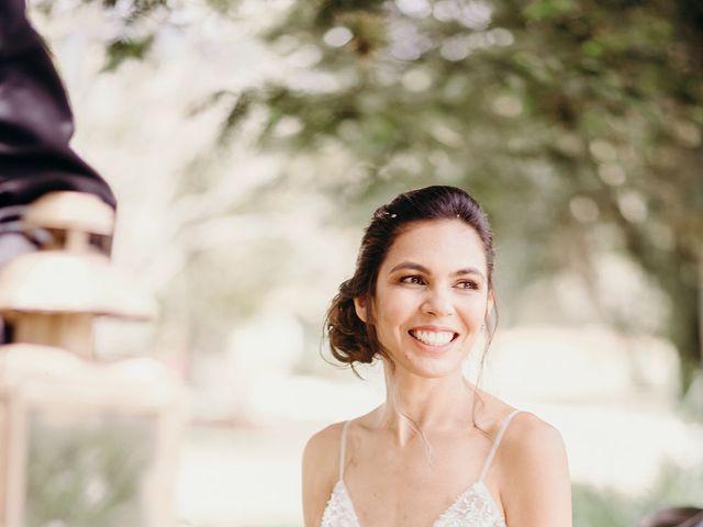 El matrimonio de Diego y Eliana en Retiro, Antioquia 9