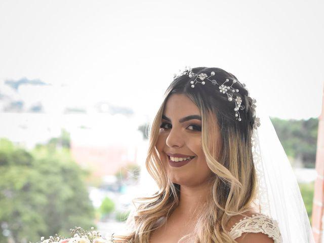 El matrimonio de Jonathan y Stefany en Cali, Valle del Cauca 10