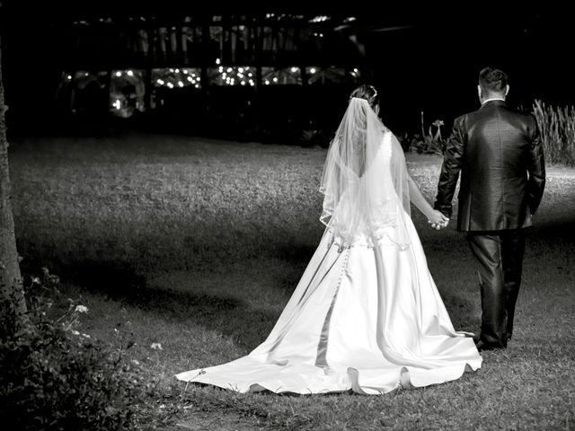 El matrimonio de Juan Camilo y Yuri en Manizales, Caldas 21