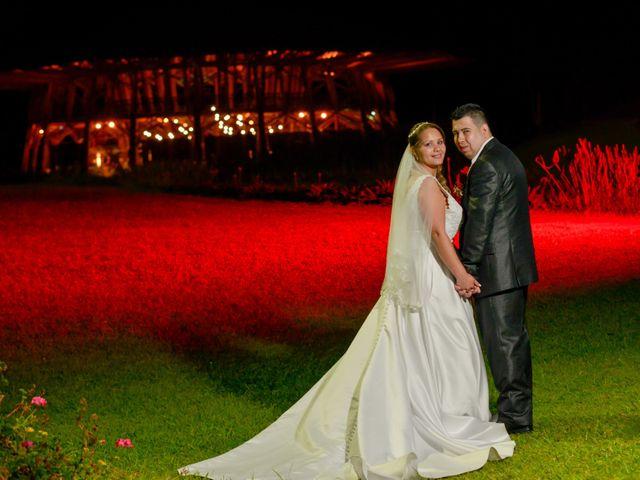 El matrimonio de Juan Camilo y Yuri en Manizales, Caldas 22