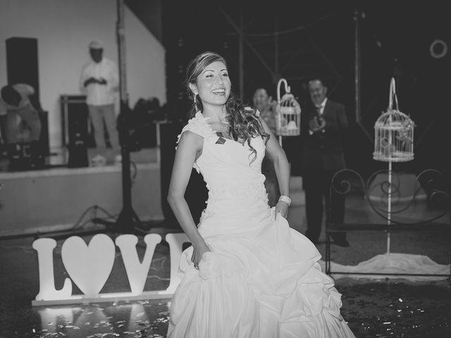 El matrimonio de Wilfor y Monica en Neiva, Huila 23