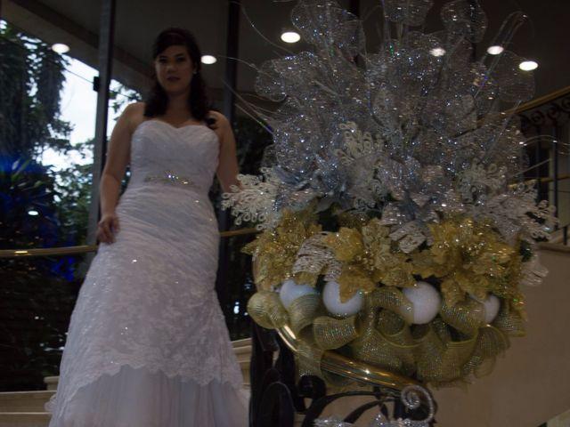 El matrimonio de Juan y Laura en Medellín, Antioquia 3
