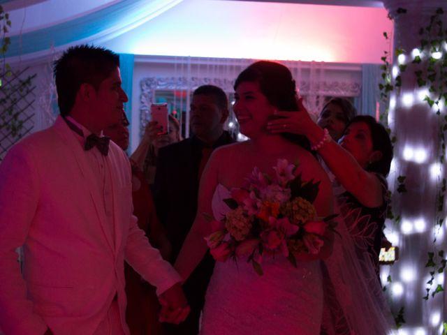 El matrimonio de Juan y Laura en Medellín, Antioquia 6