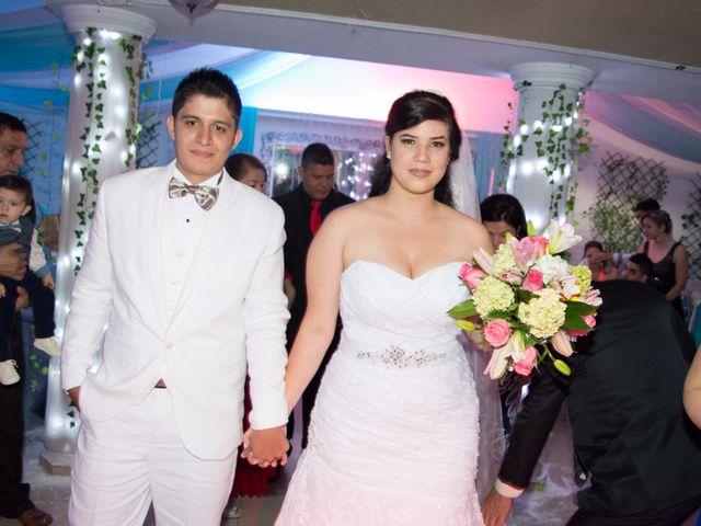El matrimonio de Juan y Laura en Medellín, Antioquia 7