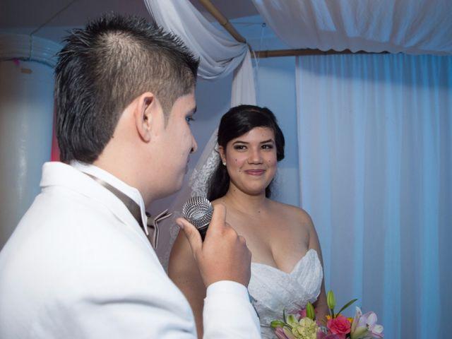 El matrimonio de Juan y Laura en Medellín, Antioquia 8