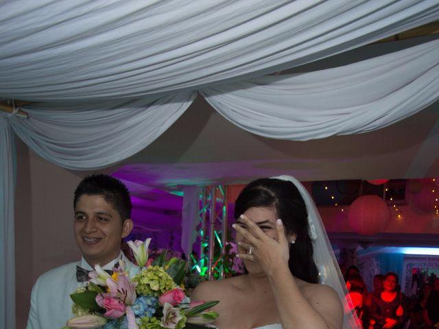 El matrimonio de Juan y Laura en Medellín, Antioquia 9
