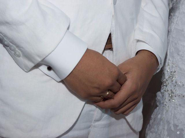 El matrimonio de Juan y Laura en Medellín, Antioquia 10