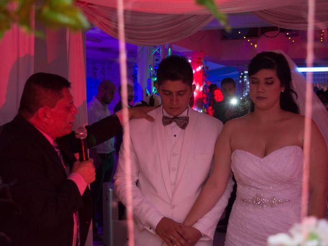 El matrimonio de Juan y Laura en Medellín, Antioquia 12