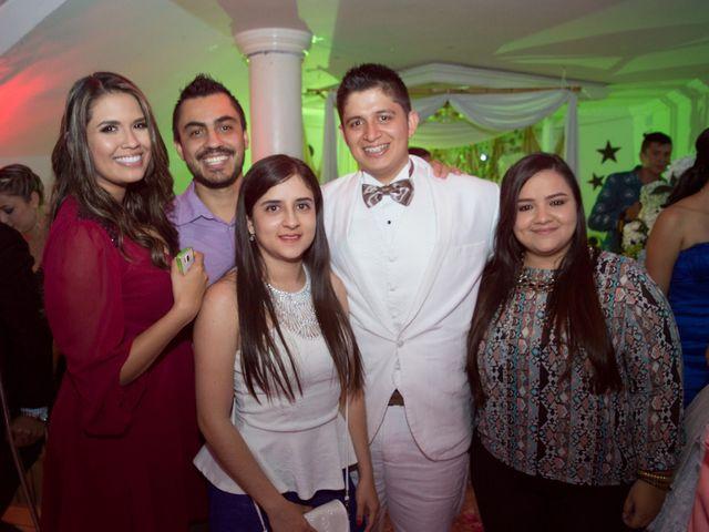 El matrimonio de Juan y Laura en Medellín, Antioquia 15