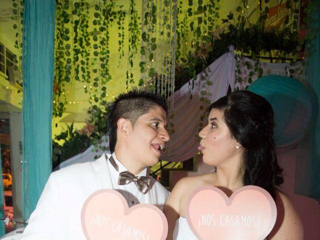El matrimonio de Juan y Laura en Medellín, Antioquia 18