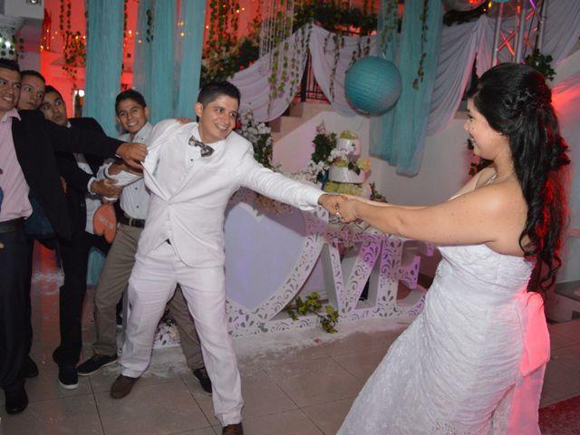 El matrimonio de Juan y Laura en Medellín, Antioquia 19