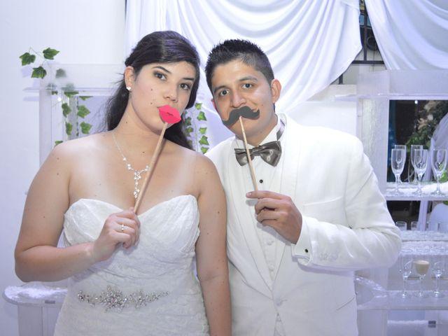 El matrimonio de Juan y Laura en Medellín, Antioquia 23