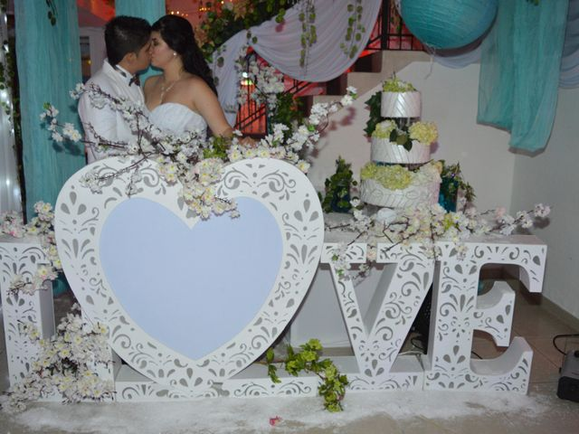 El matrimonio de Juan y Laura en Medellín, Antioquia 25