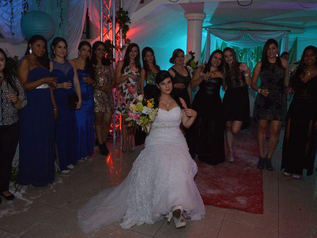 El matrimonio de Juan y Laura en Medellín, Antioquia 26