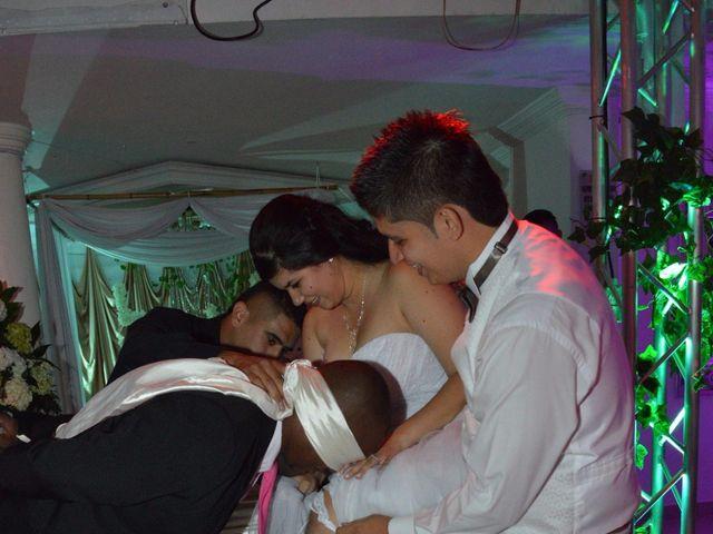 El matrimonio de Juan y Laura en Medellín, Antioquia 28