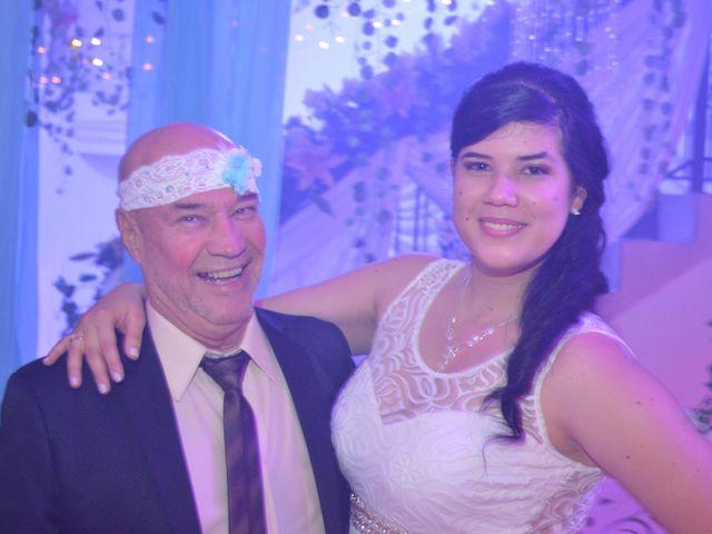 El matrimonio de Juan y Laura en Medellín, Antioquia 31