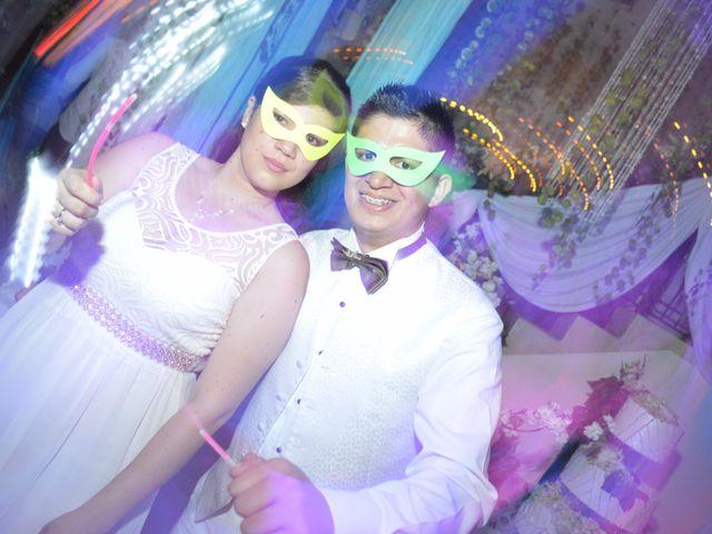 El matrimonio de Juan y Laura en Medellín, Antioquia 33