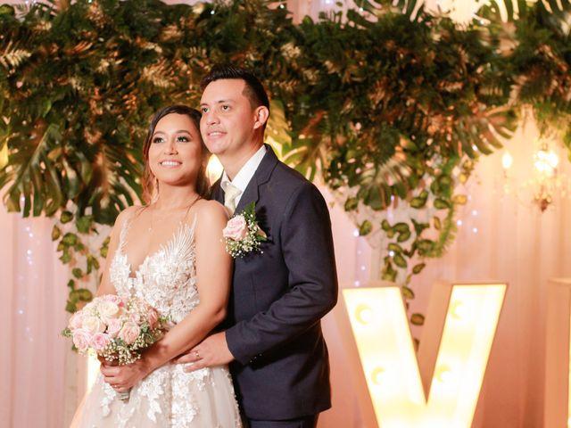 El matrimonio de David y Lina en Barranquilla, Atlántico 29
