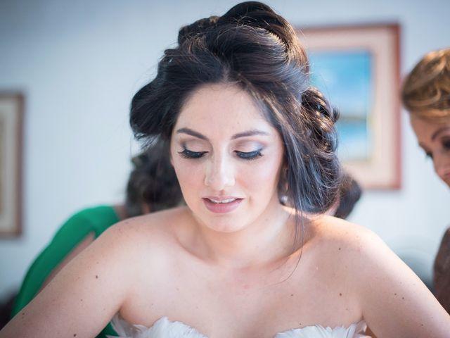 El matrimonio de Manuel y Vanessa en Girardot, Cundinamarca 34
