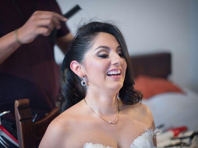 El matrimonio de Manuel y Vanessa en Girardot, Cundinamarca 35